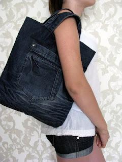 bolsas-reciclando-jeans