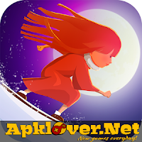 Snowboard Adventure MOD APK unlimited money