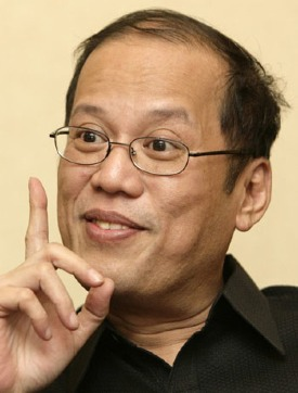 PNOY : CONSIDERED MARTIAL LAW IN SULU