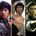 Recomendação de 10 filmes de Artes Marciais | Lista