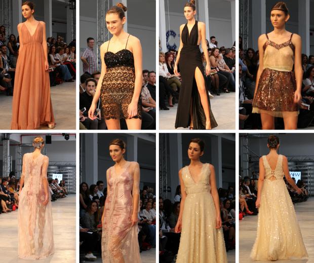 alicante fashion week diseñadores consagrados debora velasquez
