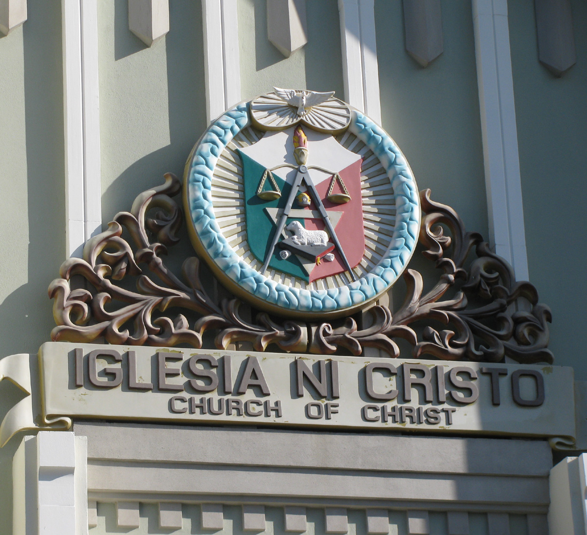 philippine churches Where are the evangelical / full gospel churches in the philippines and how fast  are they growing what areas are yet without a single church.
