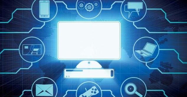 """tujuan perusahaan samsung Visi, misi, dan tujuan perusahaan 1 visi visi samsung electronics co untuk  dekade terkini adalah inspire the world, create the future"""" misi mencapai."""