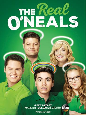 Chuyện Nhà Oneals