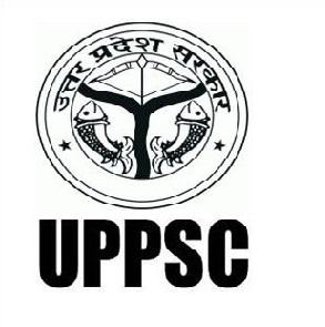 UPPSC Samiksha Adhikari And Sahayak Samiksha Adhikari Exam Pattern