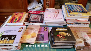 https://lavendelherzens-krammarkt.blogspot.de/
