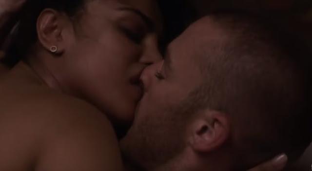 Watch LEAKED Video! Priyanka Chopra's HOT & STEAMY lovemaking scene from Quantico 2