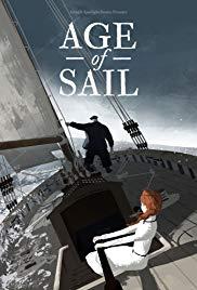 Age of Sail Legendado