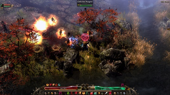grim-dawn-pc-screenshot-www.ovagames.com-1