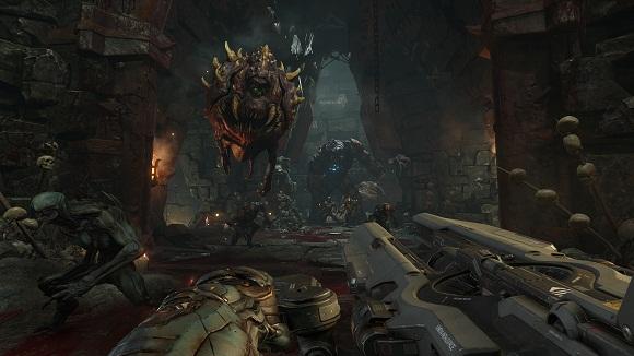 doom-2016-pc-screenshot-www.ovagames.com-3