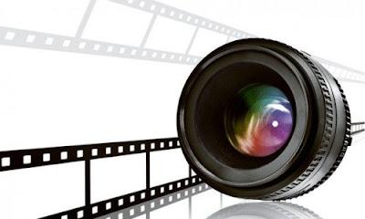 برنامج sphoto لعرض وتحرير الصور اخر اصدار 2016