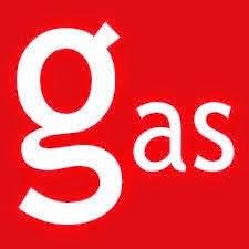 Saham Gratis GlobAll Share