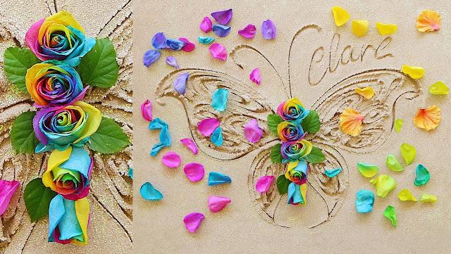 https://theseashoreofremembrance.blogspot.com/2018/10/rainbow-rose-butterflies.html