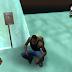 Caça ao Tesouro #25 (21/02) - RESPOSTA