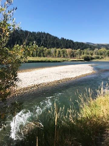 snake-river-fishing-canoe-hunting