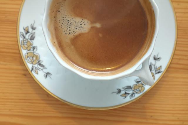kaffee süß+salzig leipzig