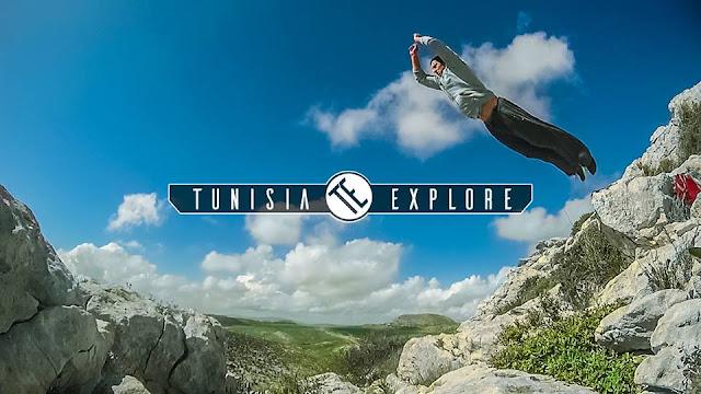 traceur-tunisien-parkour-nouirik