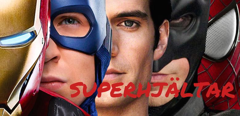https://www.google.se/url?sa=i&rct=j&q=&esrc=s&source=imgres&cd=&cad=rja&uact=8&ved=0ahUKEwiesqfHoPjLAhXKjiwKHdwOCfAQjRwIBw&url=http%3A%2F%2Fscreencrush.com%2Fbest-superhero-movies%2F&psig=AFQjCNFmY_TU0RHEMogrd1njCT_vD5IoKQ&ust=1459971702494619
