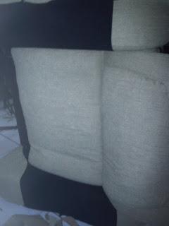 paling bagus service sofa di jakarta pusat