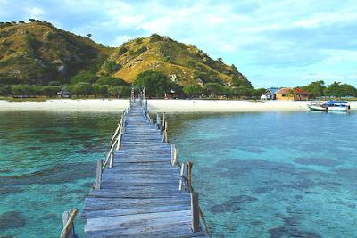 Tips Liburan Hemat ke Lombok, Nggak Bikin Isi Kantongmu Amblas!