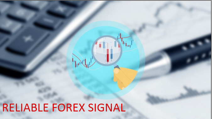Free forex trading training pdf 670 1