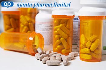 Image: Ajanta pharma; 1,00,000% return Multibagger Stocks, 100 Bagger Stocks, 1000 Bagger stocks, 10,000 Bagger stocks or Million Bagger stocks_hidden_gem