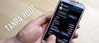 Cara Pindahkan Aplikasi Android Ke SD Card Tanpa Root