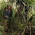 """Discovery estreia nova série """"Aventura sem Limite"""" que reúne ciência, aventura e sobrevivência"""
