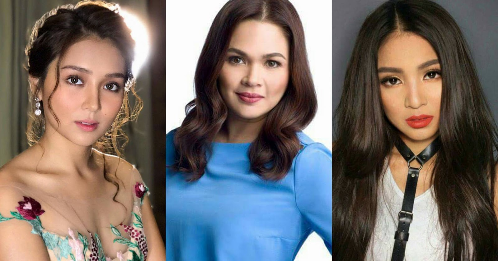 Iya Villania Images Complete 15 pinoy celebrities who represent our friendship goals. - ph trending