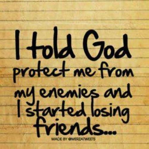Quotes For Enemy Friends: Blogging4Jesus 2013: TRANSFORMING TUESDAY: Enemies