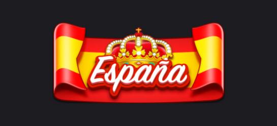 4 Fotos 1 Palabra Espana Enigma Diario Espana Soluciones Mayo