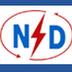 Northern Power Distribution Company Sub Engineer Online Vacancy