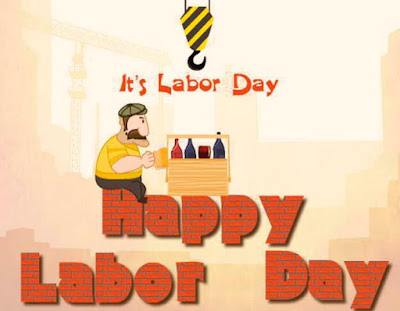 Awesome Labor Day Images