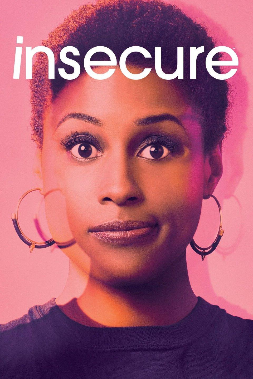 Insecure 2X03 Sub Español Online