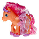 My Little Pony Sparkleworks Dress-up Eveningwear  G3 Pony
