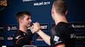 Astralis giành quyền tham dự vòng Chung kết On-LAN của ESC Season 8