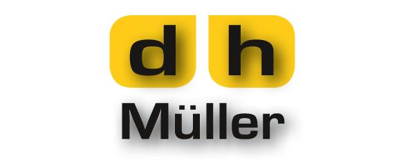 http://www.d-h-mueller.de/01_produkte/index.html