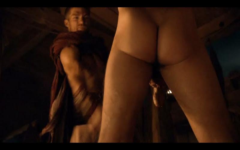 Gerard depardieu naked part 1 - 3 part 6