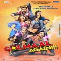 Golmaal Again 2017 Full Movie Watch Online High Quality Print Free