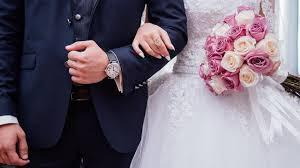 5 Sifat yang Wajib Diubah Jika Kamu Ingin Menikah. The Zhemwel