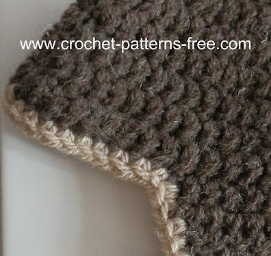 free crochet hat patterns-newborns-free crochet patterns-crochet patterns-free-crochet patterns baby