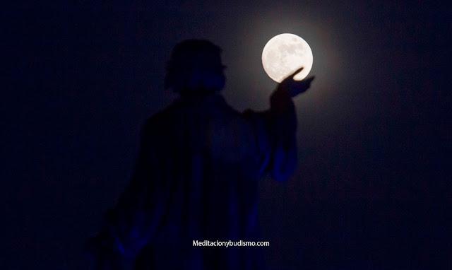 Horóscopo lunar - Primera semana de Junio