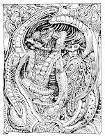http://alienexplorations.blogspot.co.uk/2015/11/moebius-takes-inspiration-from-hr.html