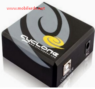 Cyclone Box Crack Setup Latest Version 1.22 Download With Driver