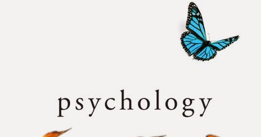 Test Bank for Psychology, 2nd Canadian Edition by