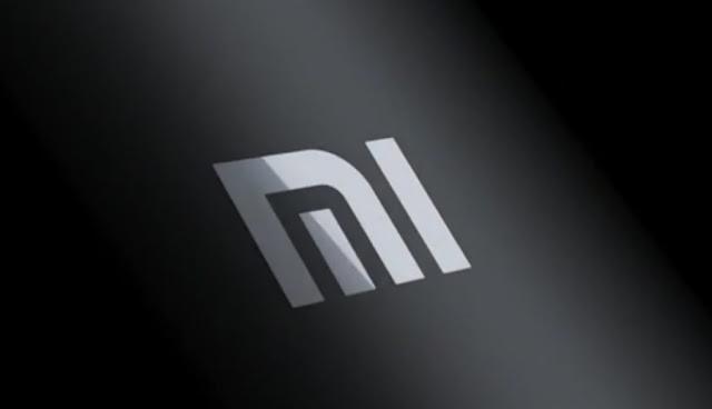 Redmi merek terpisah dari Xiaomi