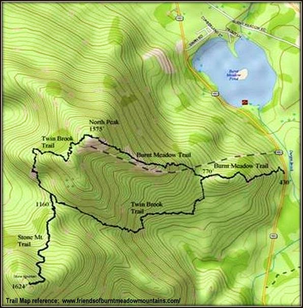 franconia notch hiking map with Loop Hike In Maine Burnt Meadow on Plymouth 13578 further Parks U0026 Walking Trail Map in addition New H shire further Ultimate Driving Guide Through Franconia Notch State Park moreover Mount Lincoln  New H shire.