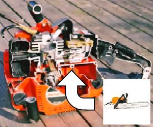 bagian+bagian+chainsaw