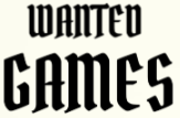 WantedGames - Video Games News