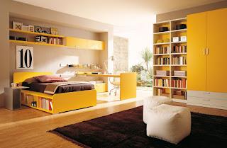 Самые крупные производители мебели